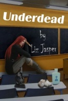 underdead+ARE+200x300 (1)